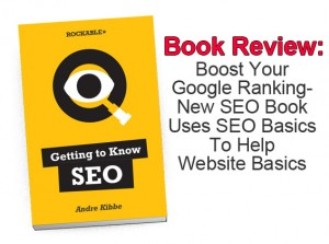 book review boost google