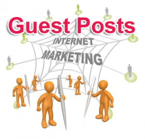 internet marketing guest posts