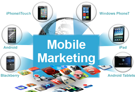 mobile-marketing-woodbury.jpg