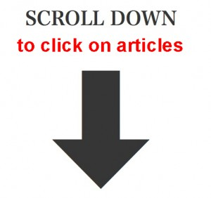 scroll down articles