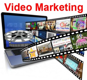 video marketing stpaul