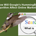 Hummingbird online marketing