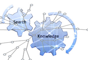 knowledge and search