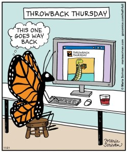 throwback-thursday-cartoon