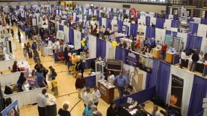 woodbury expo