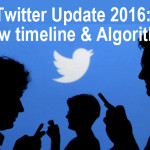 twitter update 2016