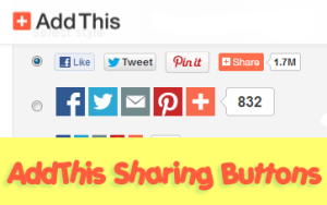 addthis-share-buttons