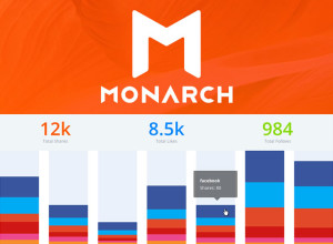 monarch-social-sharing-plugin