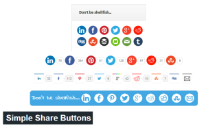 simple-share-buttons-wordpress-social-button